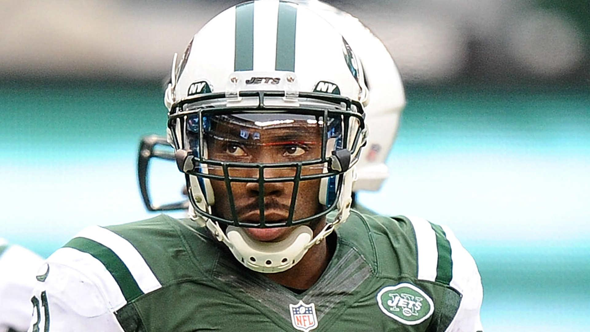Antonio Cromartie avoids arrest thanks to new $3 million deal with Colts