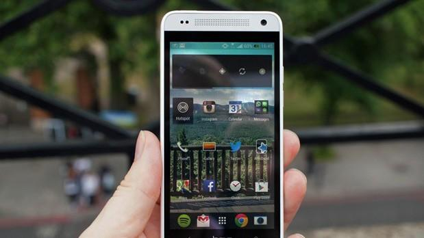 HTC's Q3 earnings show its first net loss for a quarter