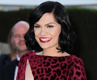 Sometimes we're just not sure how we feel about singer Jessie J's more outlandish beauty looks