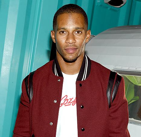 Victor Cruz Confirmed Fiancee's Group Message to One of His Women: Details