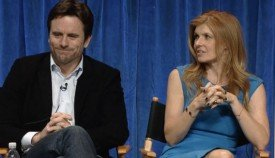 Nashville At PaleyFest:&nbsp;&hellip;