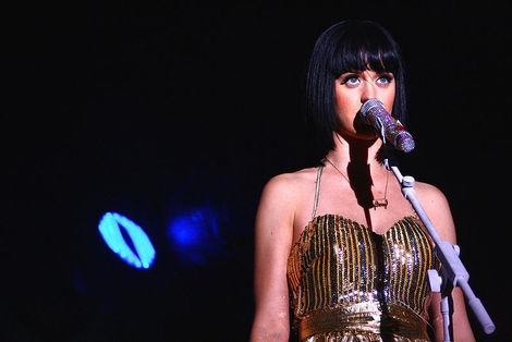 Was Taylor Swift John Mayer's Post-Katy Perry Rebound?