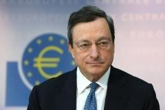 'Inevitable' ECB Rate Cut Fails to Impress Markets