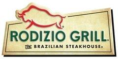 Rodizio Grill to Open Its First Location in McAllen, TX