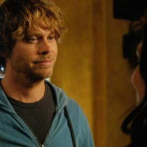 NCIS: Los Angeles - Traitor (Sneak Peek 1)