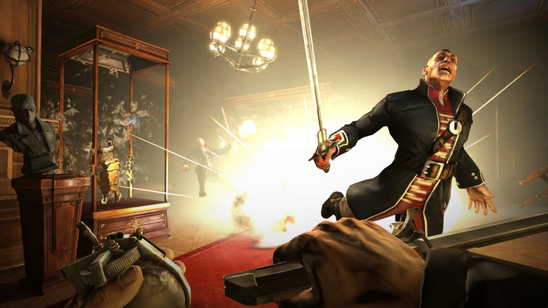 PlayStation Plus Free Games of April 2015 for PS4, PS3, and Vita