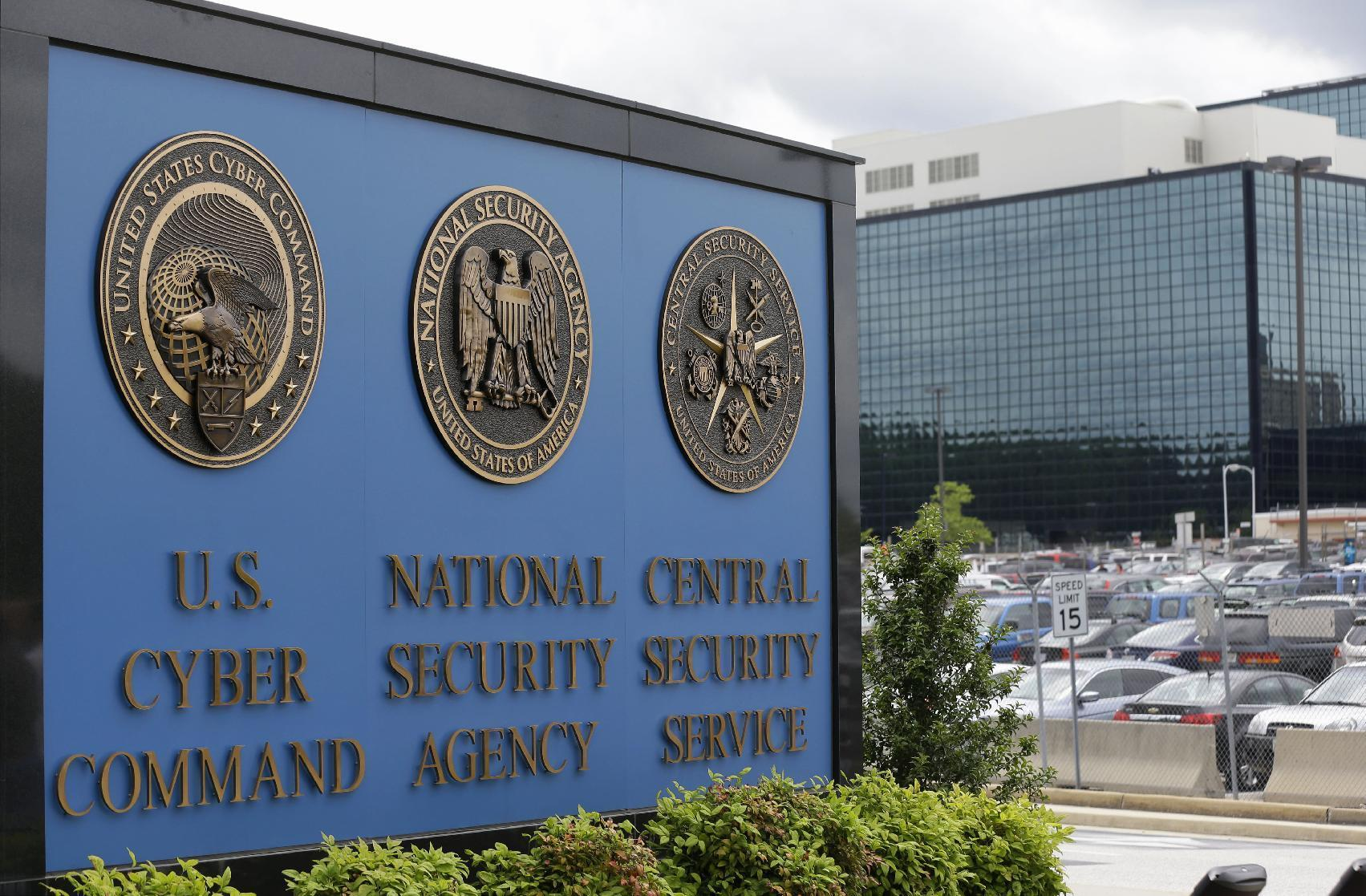 Disagreement over impact if US surveillance laws do expire