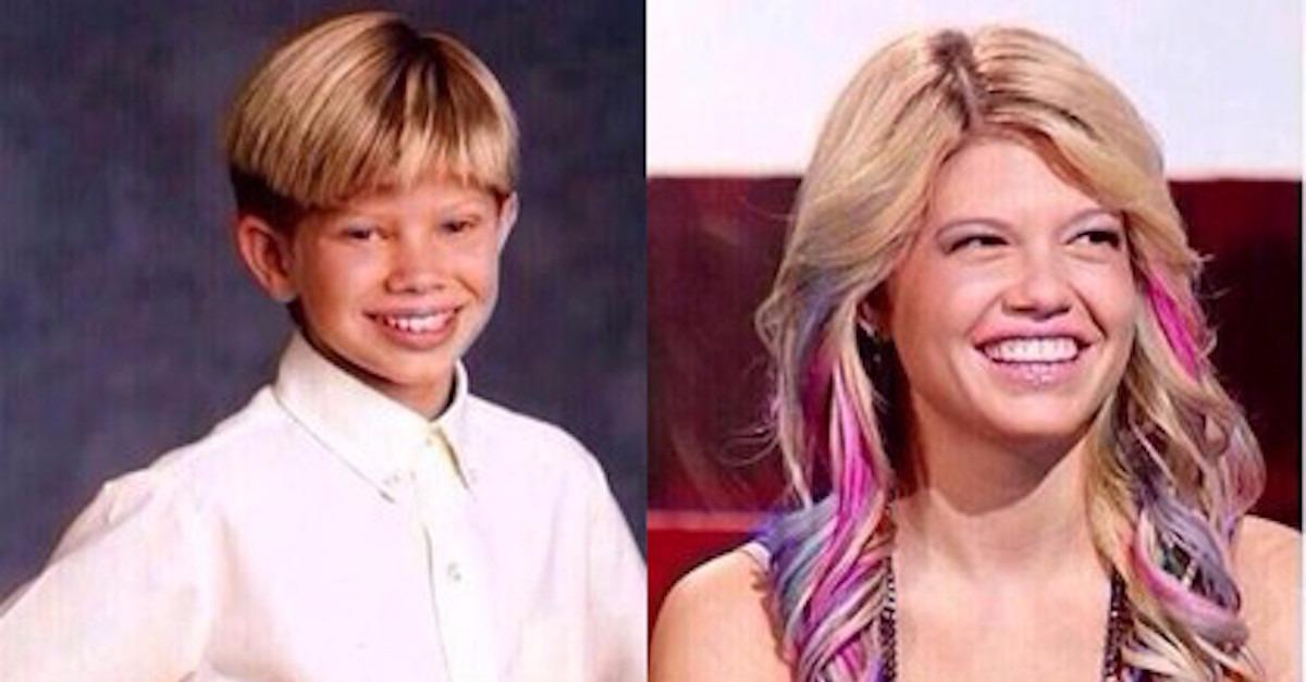 30 Awkward Child Stars Then & Now - Jaw Dropping!