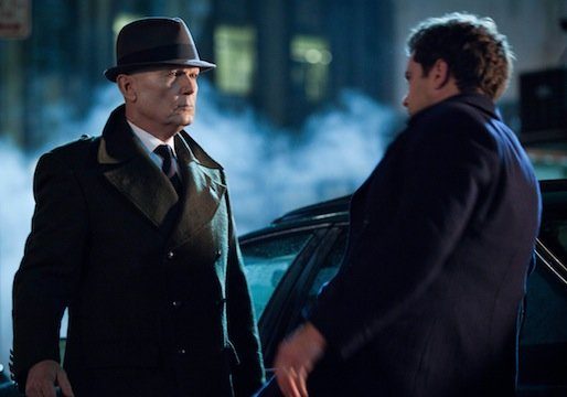 Fringe Series Finale Recap:&nbsp;&hellip;