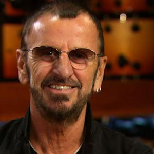 Ringo Starr photo mystery solved nearly 50 years later