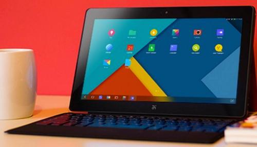 Jide Remix tablet now available on Amazon