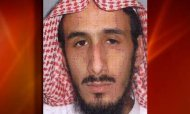 US &#92;$12m Bounty For &#39;Al Qaeda Financiers&#39;