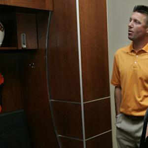 What Gundy Learned From T. Boone Pickens