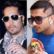 No Bad Blood Between Mika Singh And Honey Singh, Claims YRF Sources