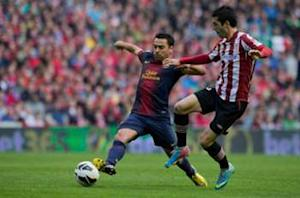 La Liga Preview: Athletic Bilbao - Barcelona