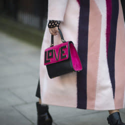 How much people REALLY get paid to go to fashion shows