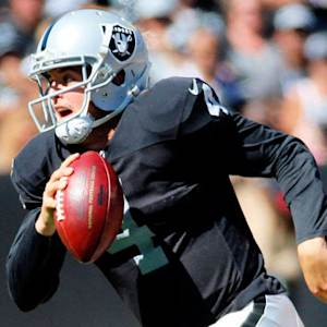 Must-win game for Oakland Raiders?