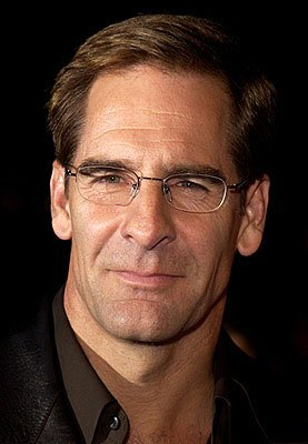 Premiere: Scott Bakula at the Hollywood premiere of Life as a House - 10/24/2001