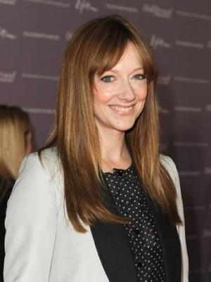 Judy Greer Scores Big Advance for First Book (Exclusive)