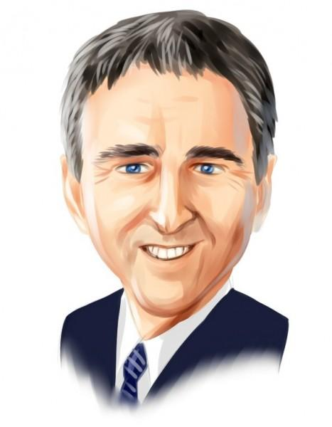 Green Plains Inc (GPRE), Apple Inc. (AAPL): Ken Griffin's Latest Moves and Massive Put Position