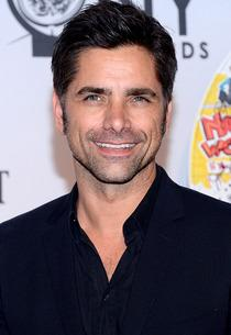 John Stamos | Photo Credits: Jason Kempin/WireImage