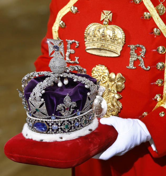 Kohinoor Indian Fashion N Beauty Brisbane: 10 Of The Most Expensive Diamonds In The World