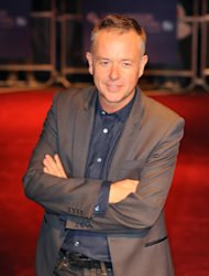 Michael Winterbottom revealed he still hopes to make his drama The Promised Land one day