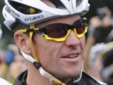 Lance Armstrong Considering Admitting to Drug Use