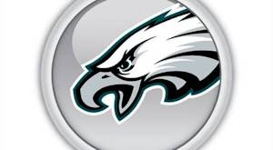 Eagles hire Gamble as VP of player personnel