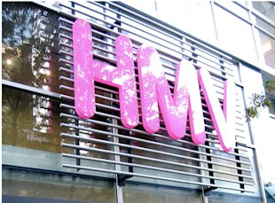 HMV &#x002013; What Have We Learned? image hmv3