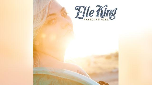 EXCLUSIVE: Hear Elle King Flawlessly Cover Tom Petty's 'American Girl' for 'Hot Pursuit'