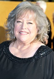 Kathy Bates | Photo Credits: John Shearer/WireImage