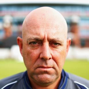 The moral ambiguity of Darren Lehmann