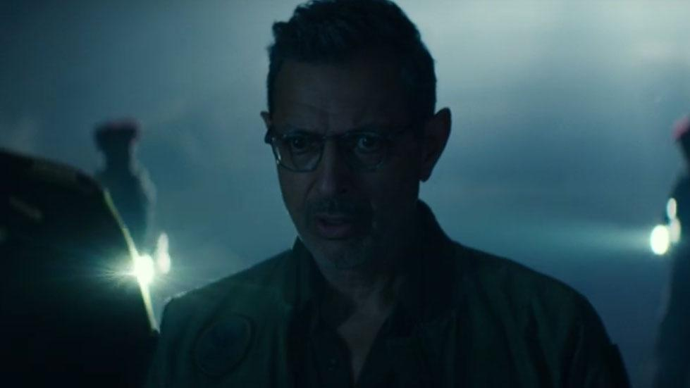 Watch: 'Independence Day: Resurgence' Gets Super Bowl Trailer