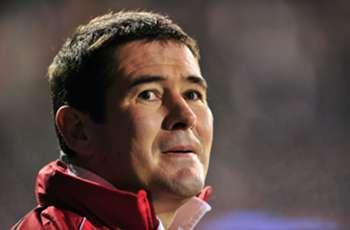Clough hails 'remarkable' Sheffield United display