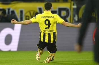 Heynckes' agent: Bayern Munich also has Lewandowski agreement