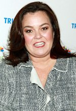 Rosie O'Donnell  | Photo Credits: Charles Eshelman/FilmMagic
