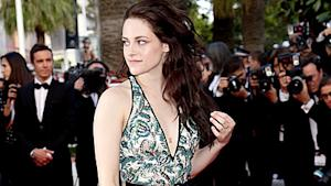 Kristen Stewart Issues Public Apology to R Patz