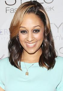 Tia Mowry | Photo Credits: James Lemke Jr/Wire Image