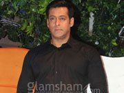 Should Salman Khan adopt a girl child?