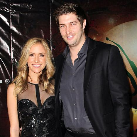"Kristin Cavallari Pregnant Again, Expecting Second Baby With Husband Jay Cutler: ""We Are So Excited!"""