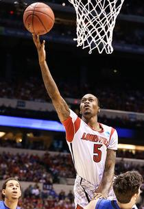 Kevin Ware | Photo Credits: Andy Lyons/Getty Images