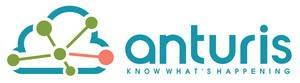 Anturis Raises $2 Million in Series A Funding to Evolve IT Infrastructure Monitoring for SMBs