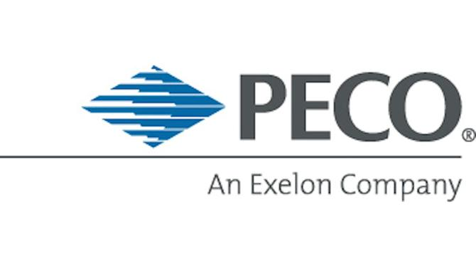 PECO: More than 160,000 customers without power