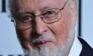 Classical Brit Honour For Star Wars Composer