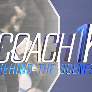 Coach K Captures 1,000th Career Win | Behind-the-Scenes