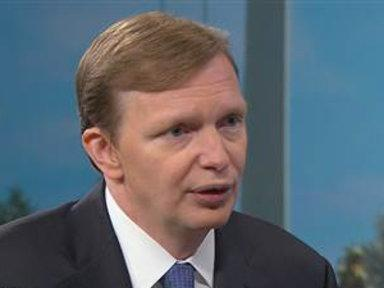 PRESS Pass: Jim Messina