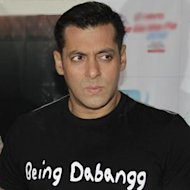 What Is Making Salman Khan Angry?