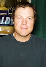 Adam Baldwin | Photo Credits: Gilbert Carrasquillo/FilmMagic