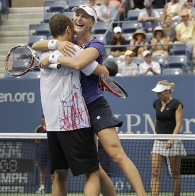 Makarova, Soares win US Open mixed doubles title The Associated Press Getty Images Getty Images Getty Images Getty Images Getty Images Getty Images Getty Images Getty Images Getty Images Getty Images Getty Images Getty Images Getty Images Getty Images Getty Images Getty Images Getty Images Getty Images Getty Images Getty Images Getty Images Getty Images Getty Images Getty Images Getty Images Getty Images Getty Images Getty Images Getty Images Getty Images Getty Images Getty Images Getty Images Getty Images Getty Images Getty Images Getty Images Getty Images Getty Images Getty Images Getty Images Getty Images Getty Images Getty Images Getty Images Getty Images Getty Images Getty Images Getty Images Getty Images Getty Images Getty Images Getty Images Getty Images Getty Images Getty Images Getty Images Getty Images Getty Images Getty Images Getty Images Getty Images Getty Images Getty Images Getty Images Getty Images Getty Images Getty Images Getty Images Getty Images Getty Images Getty Images Getty Images Getty Images Getty Images Getty Images Getty Images Getty Images Getty Images Getty Images Getty Images Getty Images Getty Images Getty Images Getty Images Getty Images Getty Images Getty Images Getty Images
